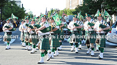 NPW '16 Saturday -- 50 (Bullneck) Tags: washingtondc federalcity parade celtic emeraldsociety nationalpoliceweek americana spring pipebandmarch cops police macho heroes toughguy biglug bullgoons uniform kilts bagpiper