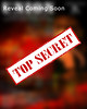 Reveal Tomorrow (Judge's Court) Tags: america war lego civil revolution roleplay apoc apocalego