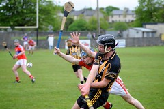 DSC_2377 (_Harry Lime_) Tags: galway championship hurling ballinasloe intermediate gaa abbeyknockmoy killimor