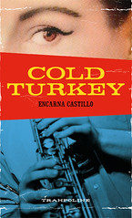 portada_cold-turkey_def