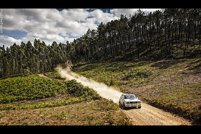 portugal jump rally racing dust gravel rallye motorsport autosport sagres rali rallying bmw325i condeixa 70200mmf4lusm trrc tiagosilva canoneos60d armandocarvalho