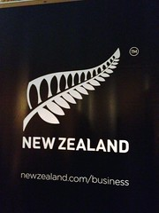NZ Residence (nznationalparty) Tags: hekiaparata