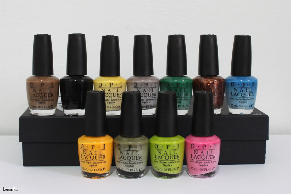 The World\'s Best Photos of esmalte and opi - Flickr Hive Mind
