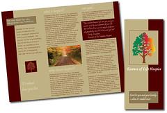 brochure-hospice