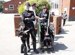 _MG_4812 (AdinaZed) Tags: school summer fete 501st primary troop 501 alford ukg ukgarrison