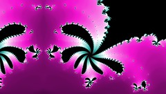 fractal (oxyrhynchos - OLOliuqui) Tags: illustration design fractal psychedelic visual psychedelica