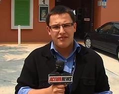 GiacomoLuca (1) (GiacomoLuca) Tags: luca reporter multimedia journalist giacomo intern mmj fox19 videojournalist wxix