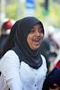 2009_04_28_9999_157fr (Mangiwau) Tags: street girls tooth indonesia asian braces teeth hijab jakarta gigi raya jalan dentistry indonesian jabotabek jilbab djakarta cewek pinggir dki ibukota behel