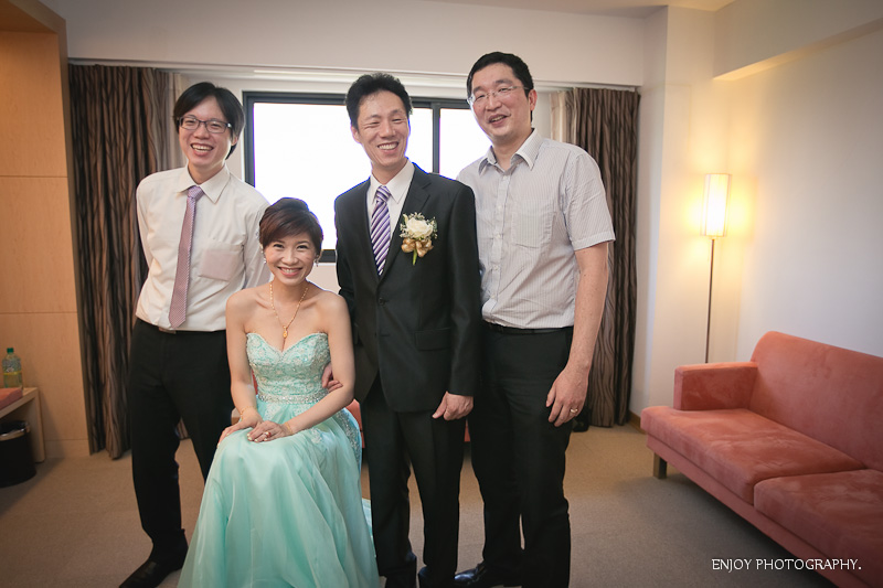 品品 念盛 婚禮-0062.jpg