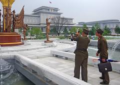 20 (ACC88) Tags: asia korea northkorea pyongyang core corea dprk