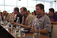 IMG_0177 (vcp.de) Tags: europa europe ring vcp pfadfinder helfer wagggs pfadfinden wosm 14egsc europakonferenzen