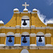 Iglesia Dulce nombre de Jesus (2)