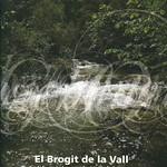 Llibres Capafonts007 copia