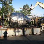 New Tanks