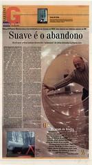 2001 23Lugl-Mostra Personale Curitibapag2