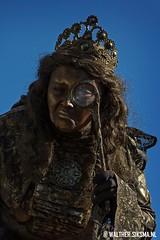WS20130929_4991 (Walther Siksma) Tags: world holland festival arnhem statues livingstatue gelderland levendstandbeeld livingstatues 2013 wklivingstatues worldstatues worldstatuesfestival