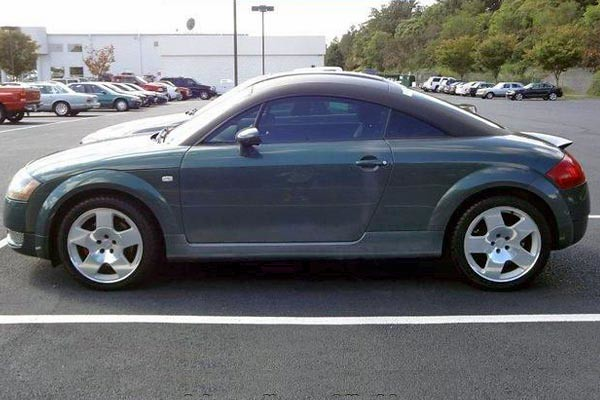 auditt usedauditt audittreview cheapestauditt audittunder5000 cheapauditt