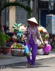 N31 Vietnamese Ladies, Femmes du Vietnam, Vietnamiennes, Women Woman Brave Courageuses Gorgeous Nice  Graceful Pleasant Attractive Cute Beautifull Lovely Charming Smiling Generous Kind Smiling Happy Belles Jolies Gracieuse panouies Gnreuses Souriantes (tamycoladelyves) Tags: ladies woman cute girl smile smiling lady wonderful happy amazing nice women vietnamese priceless gorgeous femme young happiness super vietnam kind attractive stunning belle brave oldlady oldwoman jolie demoiselle kindness lovely charming dame miss graceful fille sourire magnificent oldwomen pleasant beautifull delightful younggirl oldladies generous jeune jeunefille superbe younglady gentille oustanding joiedevivre gracieuse heureuse jeunefemme youngladies gait gaie agrable souriante vieilledame courageuse gentillesse gnreuse spontane ravissante panouie lookstunning lookingstunning vietaminne