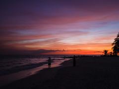 P3168448.jpg (tuukkar) Tags: barbados meri saintgeorge loma maisema vesi luonto ranta auringonlasku aurinko paikat wakefieldtenantry
