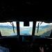 Breitling Super Constellation - 18