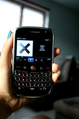 (Niralis_) Tags: music blackberry xx angels bold 9000 thexx bold9000