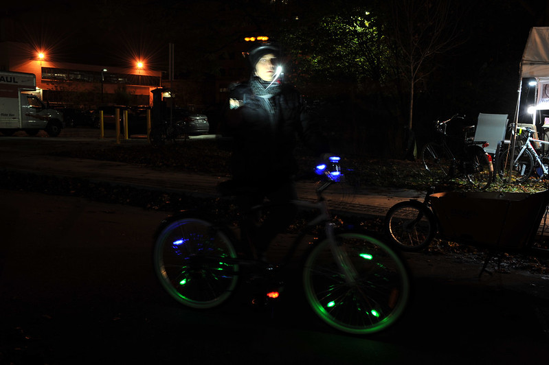 NightShift light bike photo booth 006