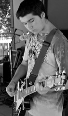 1239843_10151857836123501_1975593241_n (pville blues) Tags: deltasquad pvillebluesfestival laurakeenphotography