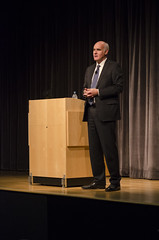 EU ambassador to discuss EU-U.S. transatlantic trade agreement in IUPUI Lecture