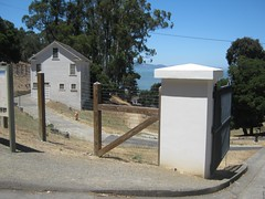 """Angel Island • <a style=""""font-size:0.8em;"""" href=""""http://www.flickr.com/photos/109120354@N07/11042789845/"""" target=""""_blank"""">View on Flickr</a>"""