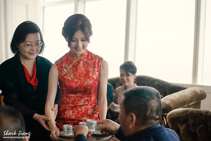 婚攝,台北君品酒店,婚攝鯊魚,婚禮紀錄,婚禮攝影,2013.10.06.blog-0007
