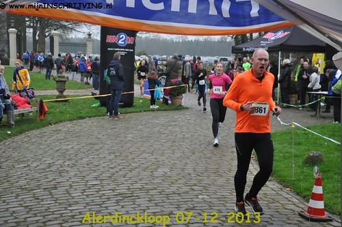 Alerdinckloop_2013_0178