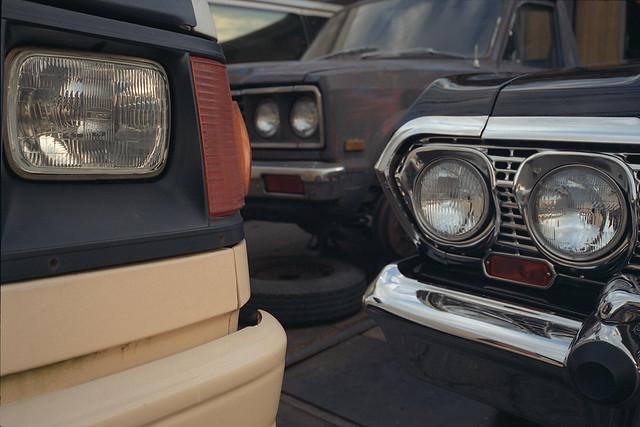 chevrolet film car japan truck astro chevy van impala mazda fukushima iwaki proceed b1800