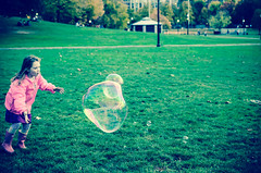 child (Muath L'Fehaid) Tags: usa boston place photos pic bostoncommon flickriosapp:filter=nofilter vision:outdoor=0926