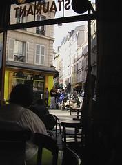 París_514