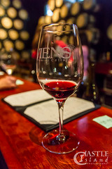 Old Town and Wine Tasting (CastleIslandPhoto) Tags: travel food canon wine objects winery wineglass tamron temecula weins 1750mmf28 eos7d