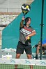 """gonzalo gutierrez padel 4 masculina torneo navidad los caballeros diciembre 2013 • <a style=""""font-size:0.8em;"""" href=""""http://www.flickr.com/photos/68728055@N04/11545299404/"""" target=""""_blank"""">View on Flickr</a>"""