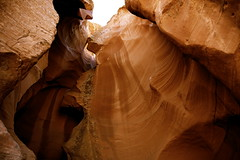 IMG_7646 (bhanuk2009) Tags: travel arizona usa antelopecanyon