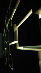 AuroTorium speaker wall, Galaxy Studios in Mol, Belgium P1220556 (mansionmedia simon knight) Tags: film television belgium sound meyer mol simonknight mansionmedia galaxystudios aurotorium auro3d aurotechnologies