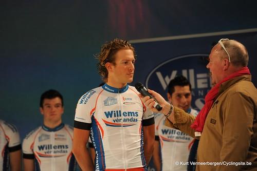 Verandas Willems (87) (Small)