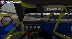 "iracing_superlatemodel3 • <a style=""font-size:0.8em;"" href=""http://www.flickr.com/photos/71307805@N07/12100598075/"" target=""_blank"">View on Flickr</a>"