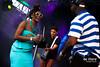Meca Festival 2014 (Portal Be Style) Tags: music brasil riograndedosul 2014 maquiné salamandrine friendlyfires getfamous helenayoshioka savoiradore charlixcx thiagopethit mecafestival rioshock