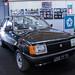Talbot Horizon Special 1980
