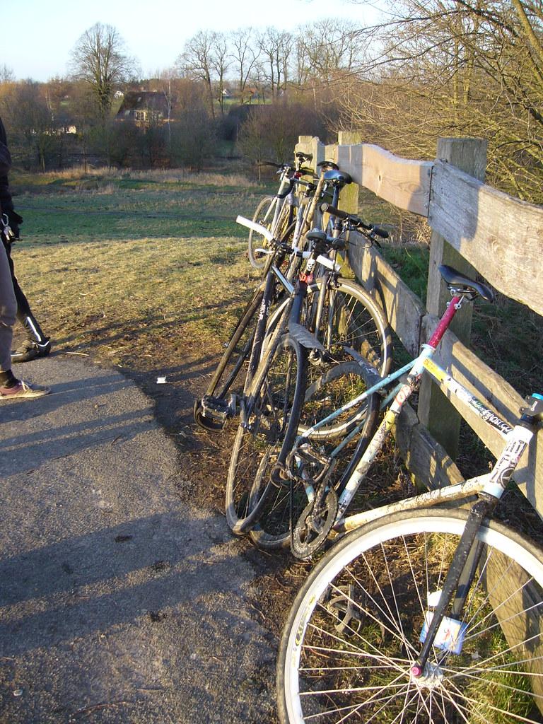 Bremen singlespeed Fixie singlespeed fahrrad - Kleinanzeigen, FOCUS Online