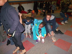"Prayer Tower Church Family Fun Night 2014-2-07 • <a style=""font-size:0.8em;"" href=""http://www.flickr.com/photos/57659925@N06/12384219663/"" target=""_blank"">View on Flickr</a>"