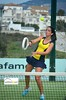 "elisa gordo 4 padel 3 femenina torneo aguilazo cerrado del aguila febrero 2014 • <a style=""font-size:0.8em;"" href=""http://www.flickr.com/photos/68728055@N04/12637433843/"" target=""_blank"">View on Flickr</a>"