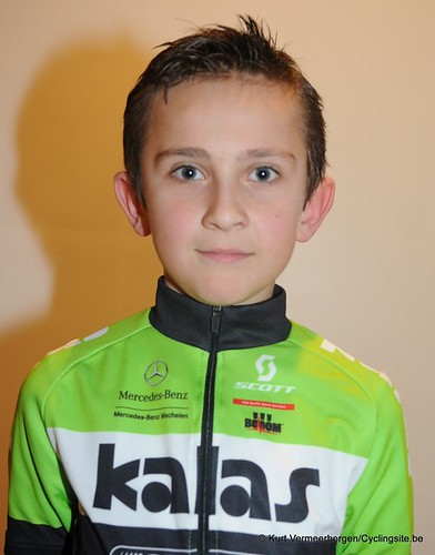 Kalas Cycling Team 99 (163)