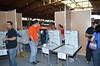 Votación XXX Asamblea Estatal PAN