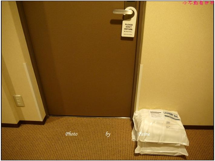 鳥取Green Hotel Morris (83).JPG