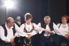 STO GODINA KUDA  KPOSOVSKI BOZUR  VETERANI6767
