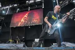 2014-03-01 - Lethal - Cosquin Rock - Fotos de Marco Ragni